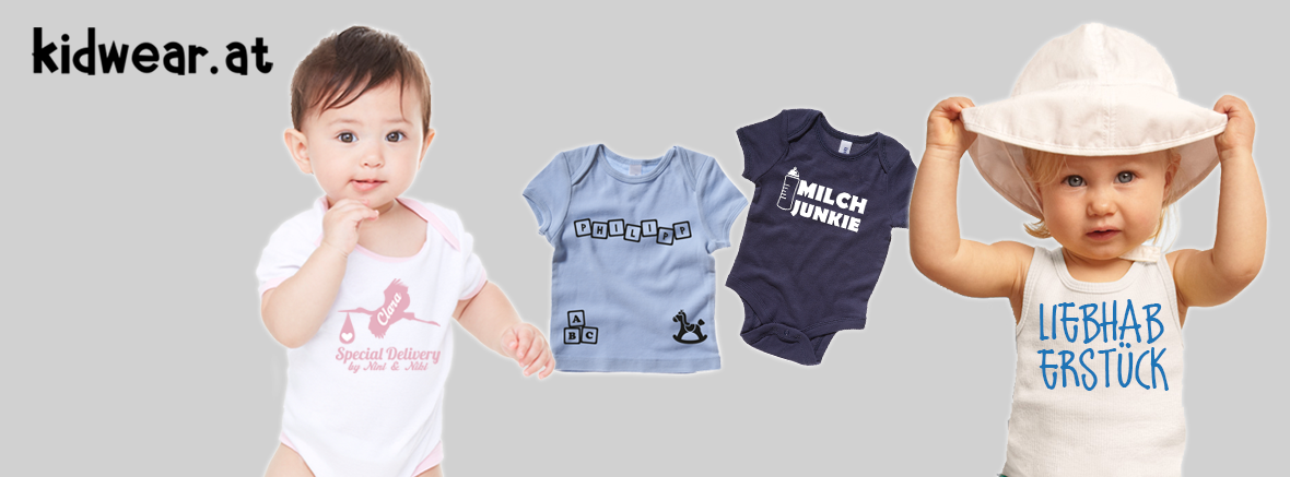 kidwear.at-slider-v-baby