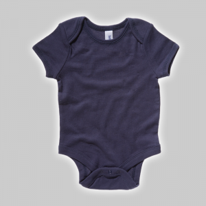 kidwear.at_babybody_060100_navy