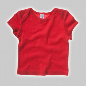 kidwear.at_babyshirt_060101_red