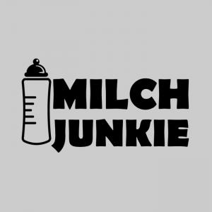 MILCHJUNKIE