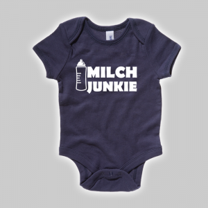 kidwear.at_babybody_060100_navy_Milchjunkie_white