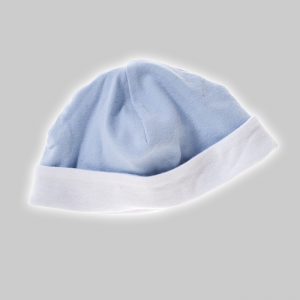 kidwear.at_babycap_06.0150_babyblue-white
