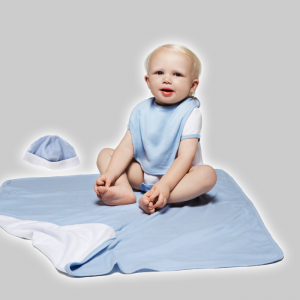 kidwear.at_babyset1_blue_white