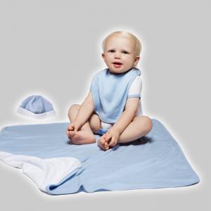 kidwear.at_babyset1_blue_white