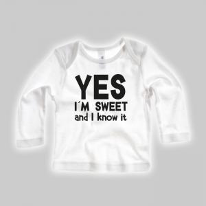 kidwear.at_babyshirt_langarm_060105_shirt-white_motiv-schwarz-ohnename