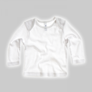 kidwear.at_babyshirt_langarm_060105_white
